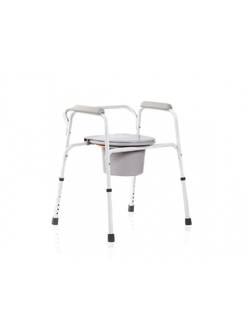 Кресло-туалет Ortonica TU 1
