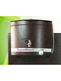 Рукомойник (бак) настенный ТермМикс с подогревом 15 л (медь)