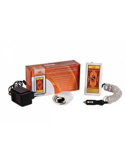 Аппарат магнитотерапии (магнетон) АМНП-02 «Солнышко»