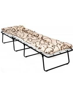Кровать-кресло Лира с210/122