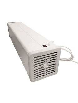 Рециркулятор воздуха бактерицидный ОРБН-90