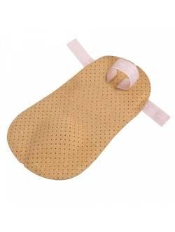 Корректор пальцев стопы с метатарзальным валиком 224-1