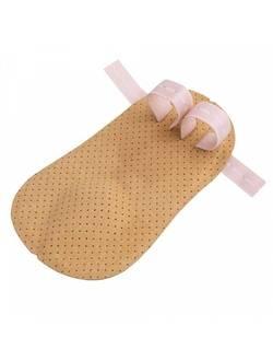 Корректор пальцев стопы с метатарзальным валиком 224-2