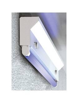 Облучатель бактерицидный ультрафиолетовый ОБН-150 (2х30w) Белинтегра