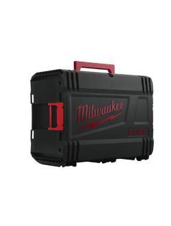 Кейс MILWAUKEE HD BOX FUEL-3 [4932453386]