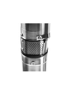 Насос скважинный Hammer Flex NAP600/39S (15 м)