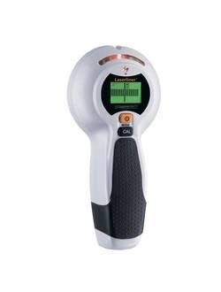 Детектор скрытых материалов (металл, проводка) Laserliner CombiFinder Plus
