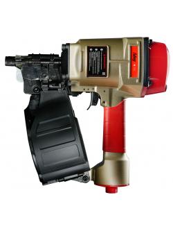 Пистолет гвоздезабивной FUBAG N70C (барабанного типа)