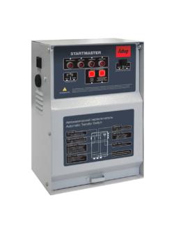 Блок автоматики FUBAG Startmaster BS 11500 для бензиновых станций (BS 5500 A ES, BS 6600 A ES, BS7500 A ES, BS 8500 A ES, BS 11000 A ES, TI 7000 A ES)