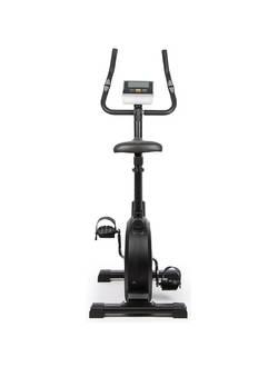 Велотренажер электро-магнитный Atlas Sport MAGNUS (маховик 10 кг)