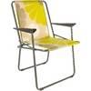 Кресло складное (Фольварк) с565/92