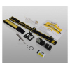 Фонарь Armytek Tiara C1 Pro Magnet USB XP-L Белый