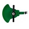 Триммер аккумуляторный ZITREK GreenCut 20 SET 2