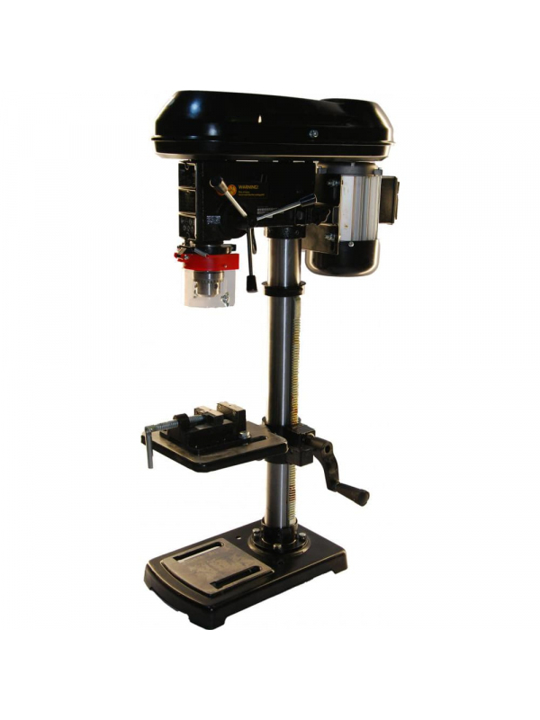 Станок сверлильный Zitrek DP-116