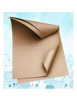 Крафт-бумага для стерилизации/упаковки 1060 ммх1000 мм (120 шт.)