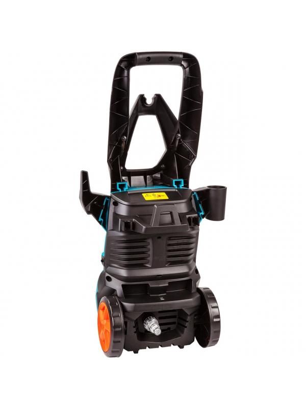 Мойка высокого давления Bort BHR-2000-Pro