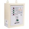 Блок автоматического управления генератором DAEWOO ATS 15 DDAE