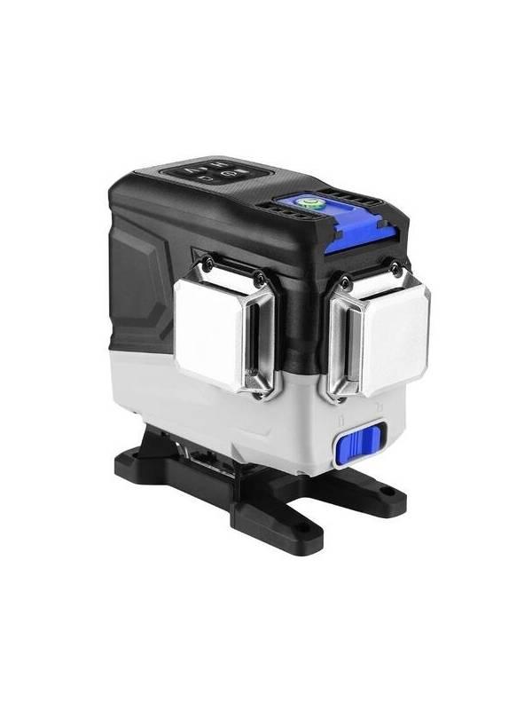 Уровень лазерный самовыравнивающийся DEKO LL12-HVR SET 2