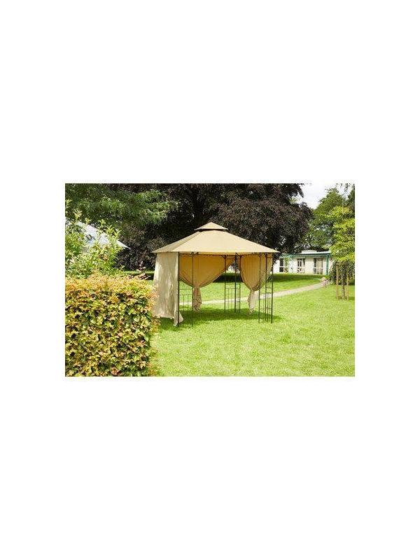 Шатер садовый Testrut Pavillon Genf (Генф), Германия