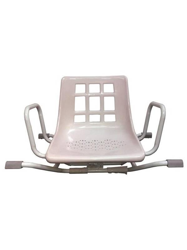 Сиденье для ванной Heiler BA378 (поворотное)