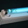 Лампа бактерицидная ДБ 30 Т8 G13
