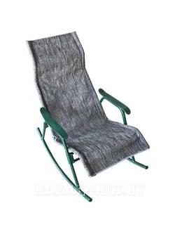 Кресло-качалка Нарочь с944