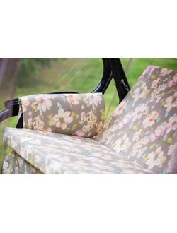 Мягкий элемент (сиденье) для садовых качелей Стандарт (с1116)