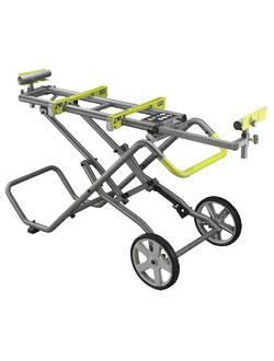 Станина для торцовочной пилы на колесиках RYOBI RLSW01