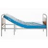 Кровать медицинская (Авиценна-3) с1121м на подножниках (модернизированная)