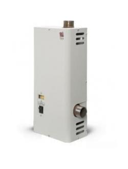 Электрический котел отопительный ЭВП-4,5 (Элвин) (45 кв.м)