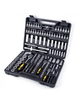 Набор инструментов для авто Zitrek SAM171 SET 171