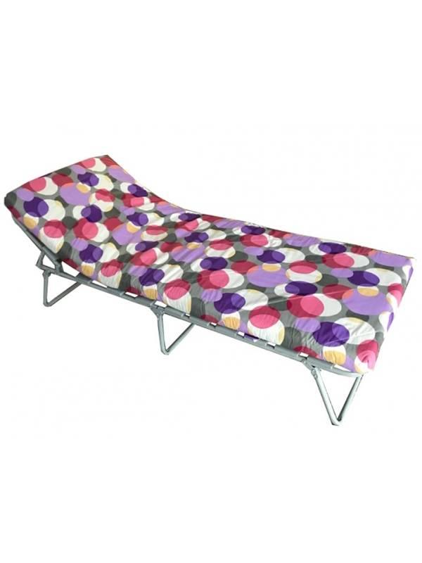 Кровать раскладная детская Юнга с451 (на ламелях)