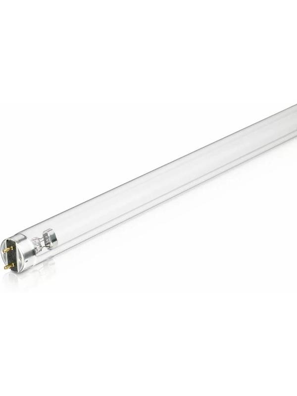 УФ-лампа бактерицидная Sylvania G30w Т8 Germicidal
