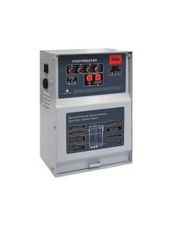 Блок автоматики FUBAG Startmaster BS 11500 D для бензиновых станций