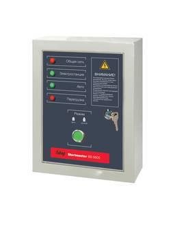 Блок автоматики FUBAG Startmaster BS 6600 (230V) для бензиновых электростанций BS
