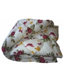 Одеяло Антопольская ВПФ ватное 172x205