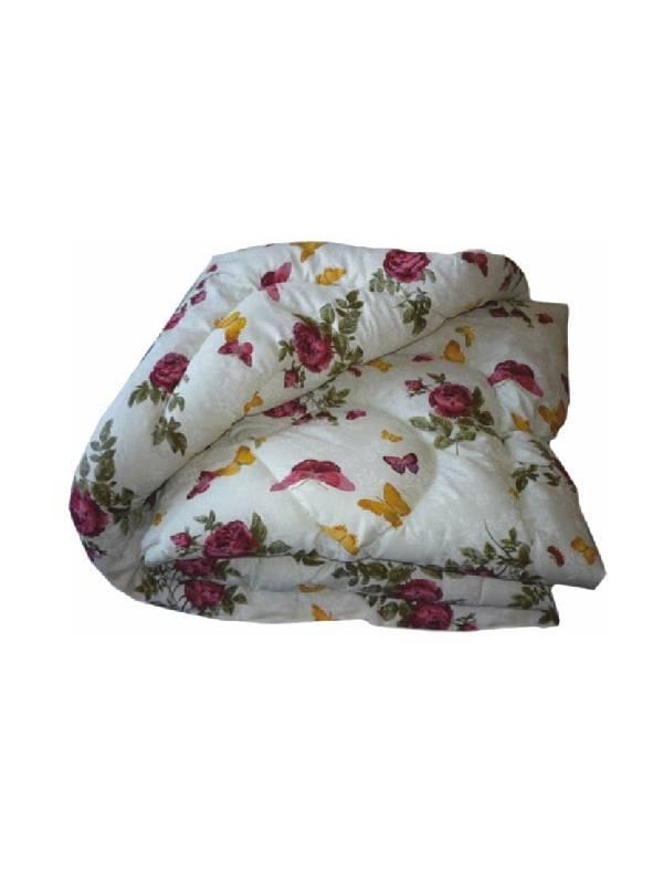 Одеяло Антопольская ВПФ 140x205 (вата х/б)