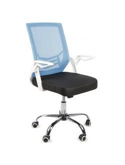 Офисное кресло Calviano CAPRI blue