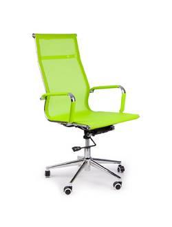Офисное кресло Calviano BERGAMO green
