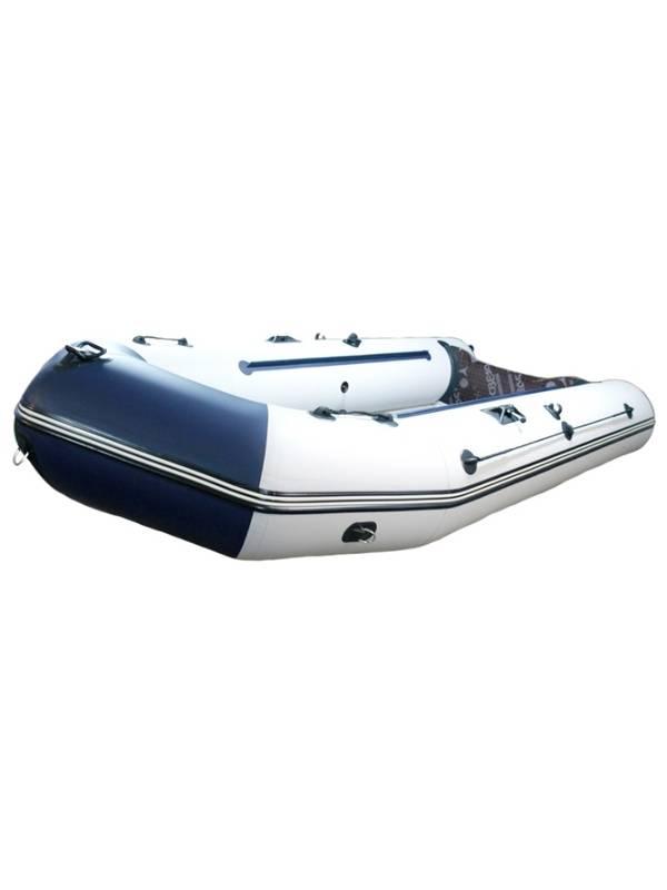 купить лодку пвх 360 в минске