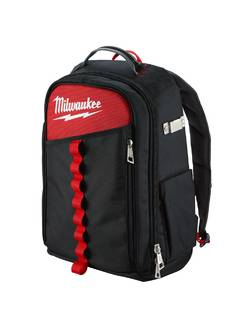 Рюкзак MILWAUKEE LOW PROFILE BACKPACK для инструмента