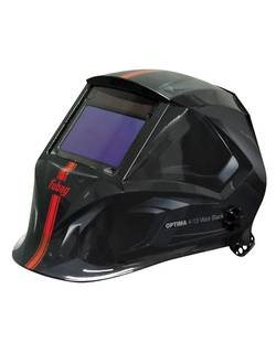 "Маска сварщика FUBAG ""Хамелеон"" OPTIMA 4 – 13 Visor Black"